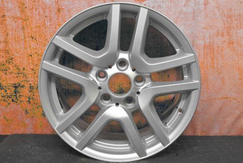 BMW-X5-2002-2003-2004-2005-2006-17-OEM-Rim-Wheel-59444-6761929-14-95110060-272232146928-1.jpg