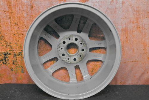 BMW-X5-2002-2003-2004-2005-2006-17-OEM-Rim-Wheel-59444-6761929-14-95110060-272232146928-4-1.jpg