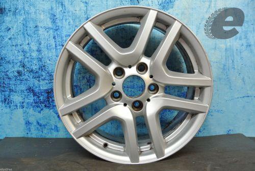 BMW-X5-2002-2003-2004-2005-2006-17-OEM-Rim-Wheel-59444-676192914-98231334-282083866751-1.jpg