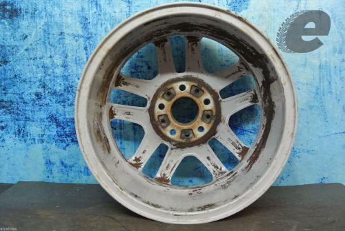 BMW-X5-2002-2003-2004-2005-2006-17-OEM-Rim-Wheel-59444-676192914-98231334-282083866751-6-1.jpg