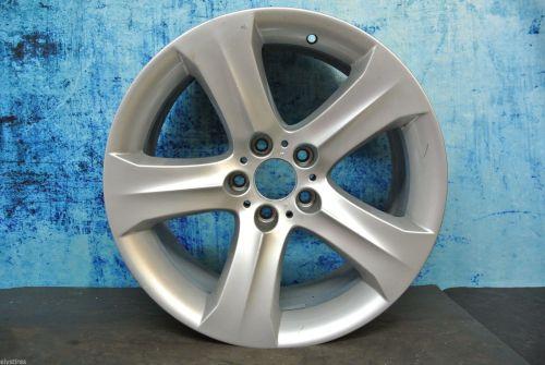 BMW-X6-2007-2008-2009-2010-2011-2012-2013-19-OEM-Rim-Wheel-71277-36116783244-272232106974-1.jpg