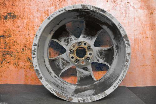 BMW-X6-2008-2009-2010-2011-2012-2013-19-OEM-Rim-Wheel-Rear-71278-36116783243-282026230510-7-1.jpg