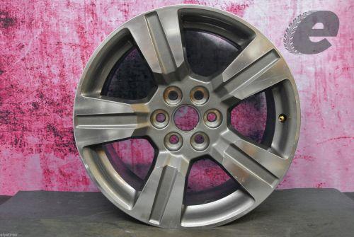 Chevrolet-Colorado-2015-2016-18-OEM-Rim-Wheel-5673-94775682-94953278-272310072405-1.jpg