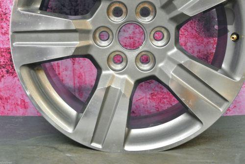 Chevrolet-Colorado-2015-2016-18-OEM-Rim-Wheel-5673-94775682-94953278-272310072405-2-1.jpg