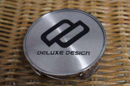 Deluxe-Design-OEM-Center-Cap-200R-97635344-272593998246-4-1.jpg