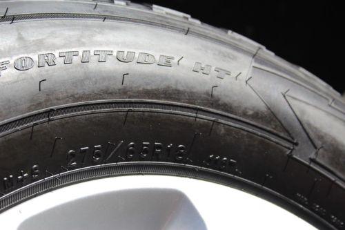Dodge-Ram-1500-2018-2019-17-OEM-Wheel-Rim-Tire-27565R18-116T-5YD53TRMAA-96314-303026481593-10-1.jpg