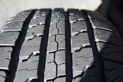 Dodge-Ram-1500-2018-2019-17-OEM-Wheel-Rim-Tire-27565R18-116T-5YD53TRMAA-96314-303026481593-4-1.jpg