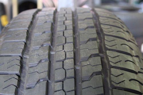 Dodge-Ram-1500-2018-2019-17-OEM-Wheel-Rim-Tire-27565R18-116T-5YD53TRMAA-96314-303026481593-7-1.jpg