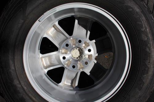 Dodge-Ram-1500-2018-2019-17-OEM-Wheel-Rim-Tire-27565R18-116T-5YD53TRMAA-96314-303026481593-8-1.jpg