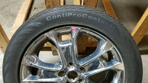 Ford-Escape-18-2013-2014-2015-2016-OEM-Rim-Tire-2355018-1614-282608776091-2-1.jpg