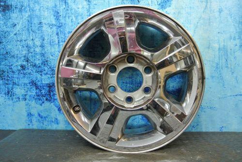Ford-F150-2004-2005-2006-2007-17-OEM-Rim-Wheel-3554-7L341A167D-73971711-282026268810-1.jpg