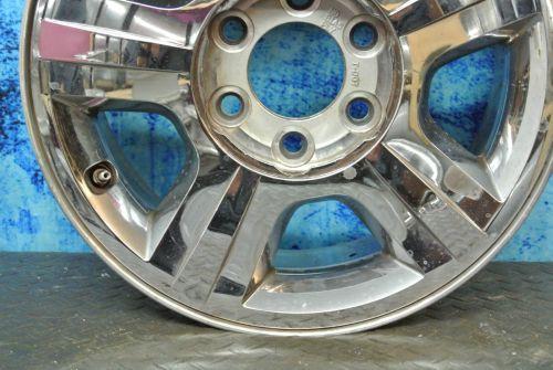 Ford-F150-2004-2005-2006-2007-17-OEM-Rim-Wheel-3554-7L341A167D-73971711-282026268810-2-1.jpg