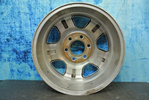 Ford-F150-2004-2005-2006-2007-17-OEM-Rim-Wheel-3554-7L341A167D-73971711-282026268810-4-1.jpg