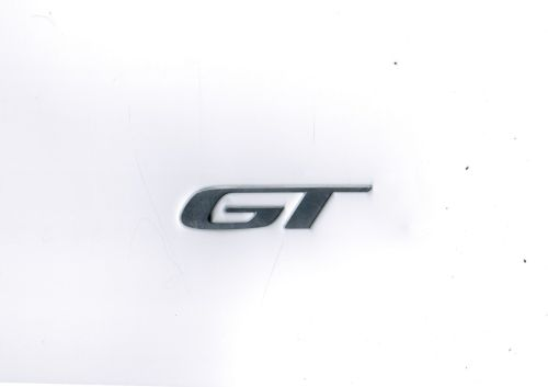 Generic-GT-Emblem-Item-55555114-272232064225-1.jpg