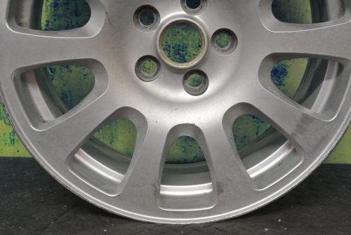 Jaguar-Xj8-Xj-2004-2005-2006-2007-17-OEM-Rim-Wheel-59745-C2C2273-97122554-301947626782-2-1.jpg