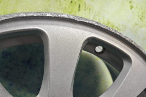 Jaguar-Xj8-Xj-2004-2005-2006-2007-17-OEM-Rim-Wheel-59745-C2C2273-97122554-301947626782-5-1.jpg