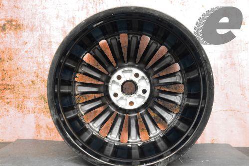 Kia-K900-2015-2016-19-OEM-Rim-Wheel-Rear-74712-529103T370-93298285-282202865000-9-1.jpg