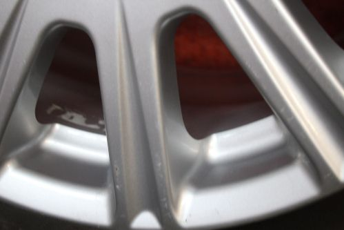 Maserati-Quattroporte-2004-18-OEM-Rim-Wheel-Rear-98169-97016333-282582725206-4-1.jpg