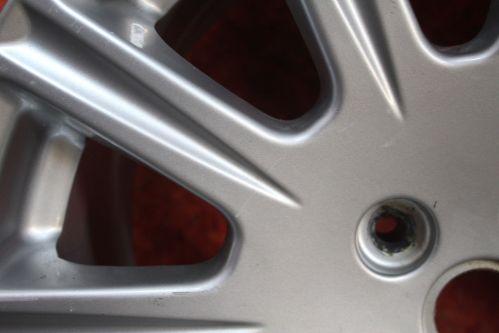 Maserati-Quattroporte-2004-18-OEM-Rim-Wheel-Rear-98169-97016333-282582725206-6-1.jpg