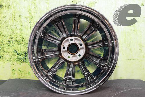 Mazda-CX-5-2013-2014-2015-2016-17-OEM-Rim-64954-9965617070-99132293-272470763871-4-1.jpg