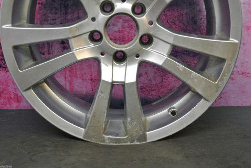 Mercedes-C250-C300-2012-2013-18-OEM-Rim-Front-85271-A2044012902-91734404-301948318128-2-1.jpg