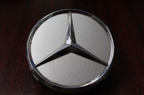 Mercedes-ML-R-S-SL-SLC-SLK-SLS-2002-2017-OEM-Center-Cap-85541-Used-302657168995-1.jpg