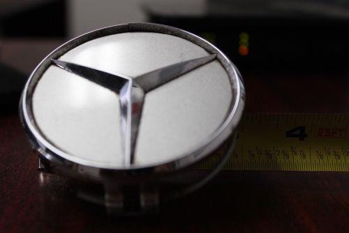 Mercedes-ML-R-S-SL-SLC-SLK-SLS-2002-2017-OEM-Center-Cap-85541-Used-302657168995-4-1.jpg