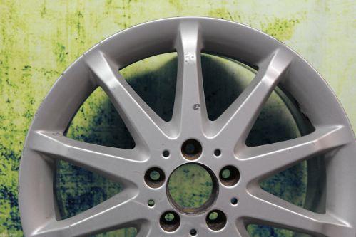 Mercedes-R350-R320-R500-18-OEM-Rim-Wheel-65394-A2514011102-98413872-272371572182-3-1.jpg