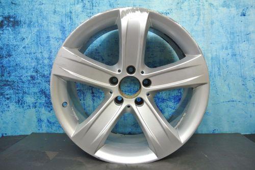 Mercedes-SL550-2009-2010-2011-2012-18-OEM-Rim-Wheel-Rear-85077-A2304014102-272232118420-1.jpg