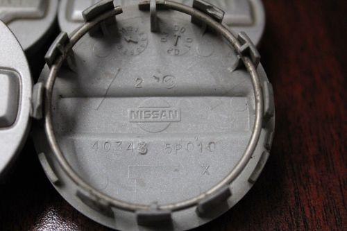 Nissan-240SX-200SX-Altima-Maxima-Sentra-1995-2007-OEM-Center-Cap-2-18-403405P-282930263885-2-1.jpg