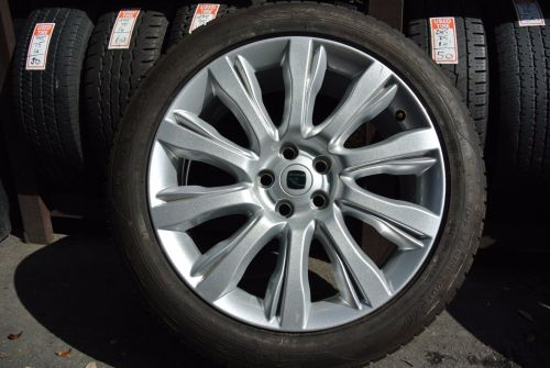 One-Range-Rover-21-2014-2017-OEM-Rim-Wheel-72246-Tire-2754521-Goodyear-273272535468-1.jpg