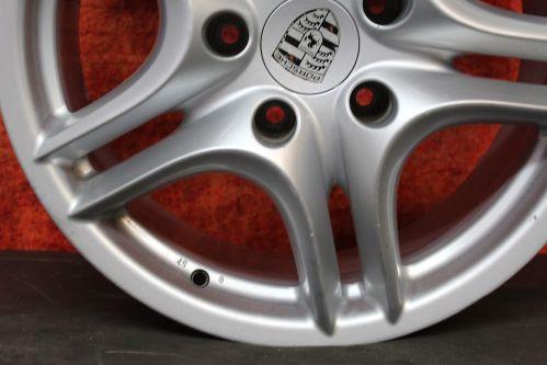 Porsche-Cayenne-Turbo-II-2008-2009-2010-18-OEM-Rim-Wheel-67352-92797047-272903007387-2-1.jpg