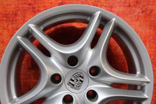 Porsche-Cayenne-Turbo-II-2008-2009-2010-18-OEM-Rim-Wheel-67352-92797047-272903007387-3-1.jpg