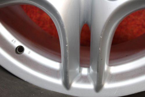 Porsche-Cayenne-Turbo-II-2008-2009-2010-18-OEM-Rim-Wheel-67352-92797047-272903007387-4-1.jpg
