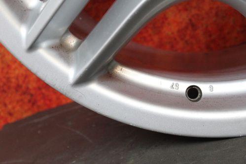 Porsche-Cayenne-Turbo-II-2008-2009-2010-18-OEM-Rim-Wheel-67352-92797047-272903007387-5-1.jpg