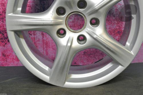 Porsche-Panamera-2010-2011-2012-2013-18-OEM-Rim-Wheel-Front-67427-97036213600-272252167027-2-1.jpg