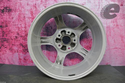 Porsche-Panamera-2010-2011-2012-2013-18-OEM-Rim-Wheel-Front-67427-97036213600-272252167027-6-1.jpg
