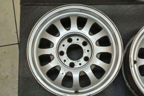 SET-of-FOUR-1997-1998-1999-2000-2001-2002-BMW-E39-528i-540i-15-OEM-Rims-Wheel-282026234918-4-1.jpg