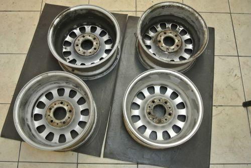 SET-of-FOUR-1997-1998-1999-2000-2001-2002-BMW-E39-528i-540i-15-OEM-Rims-Wheel-282026234918-6-1.jpg