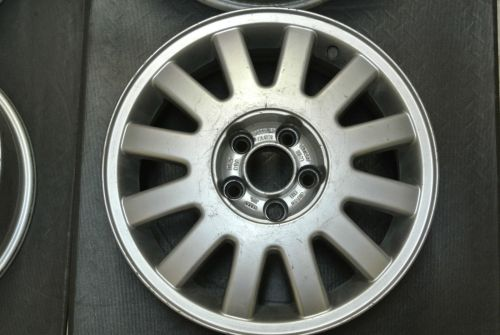 SET-of-FOUR-Late-Model-Audi-A3-S5-15-OEM-Rims-Wheels-8L0601025-282026234905-3-1.jpg