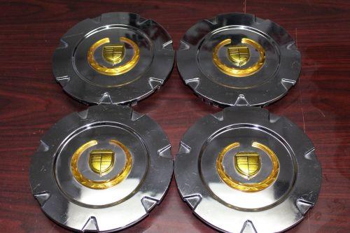Set-of-4-Cadillac-XLR-EXT-ESV-Escalade-OEM-CenterCap-273152039928-4-1.jpg