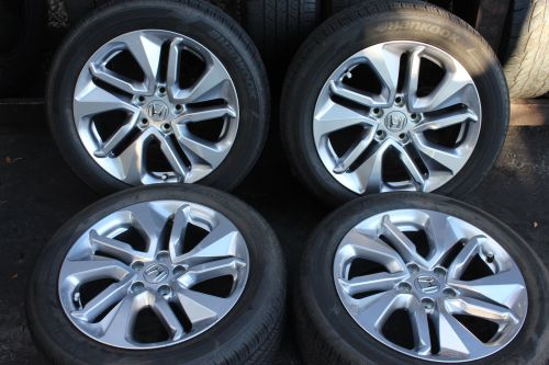 Set-of-4-Honda-Accord-2018-17-OEM-22550R17-94V-64125-Rims-Wheels-Tires-273460082355-1.jpg