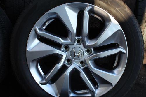 Set-of-4-Honda-Accord-2018-17-OEM-22550R17-94V-64125-Rims-Wheels-Tires-273460082355-7-1.jpg