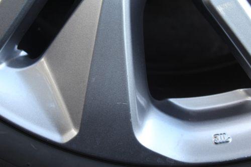 Set-of-4-Honda-Accord-2018-17-OEM-22550R17-94V-64125-Rims-Wheels-Tires-273460082355-9-1.jpg