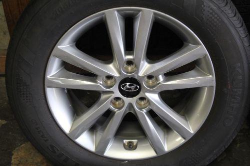 Set-of-4-Hyundai-Sonata-2015-2016-16-OEM-20565R16-95H-70866-Rims-Wheels-Tires-283131589190-2-1.jpg