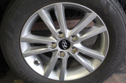 Set-of-4-Hyundai-Sonata-2015-2016-16-OEM-20565R16-95H-70866-Rims-Wheels-Tires-283131589190-4-1.jpg