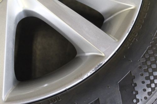 Set-of-4-Hyundai-Sonata-2015-2016-16-OEM-20565R16-95H-70866-Rims-Wheels-Tires-283131589190-7-1.jpg