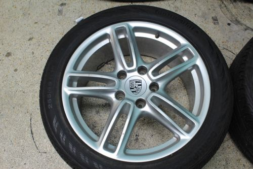 Set-of-4-Porsche-Panamera-2010-2011-2012-19-OEM-Rims-Wheels-Tires-28540R19-283140877611-2-1.jpg