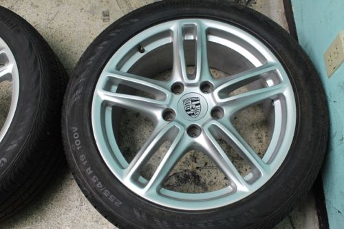 Set-of-4-Porsche-Panamera-2010-2011-2012-19-OEM-Rims-Wheels-Tires-28540R19-283140877611-3-1.jpg