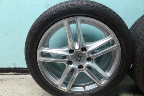 Set-of-4-Porsche-Panamera-2010-2011-2012-19-OEM-Rims-Wheels-Tires-28540R19-283140877611-5-1.jpg